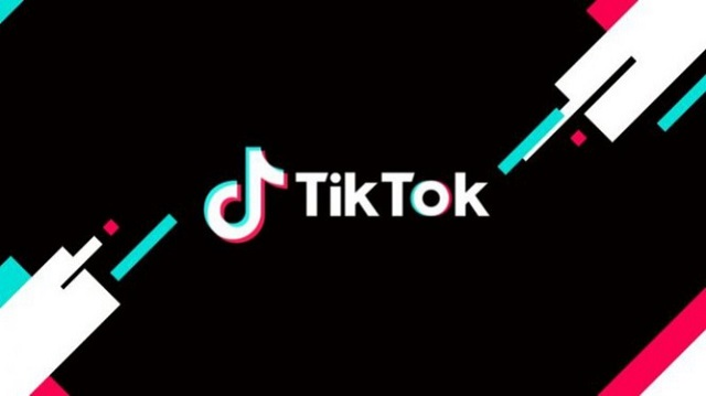 how to watch TikTok videos on a computer